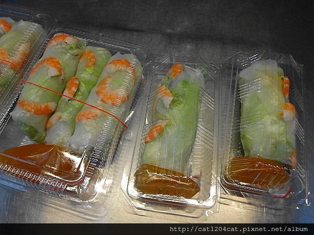 越南河粉鴨肉麵7.JPG