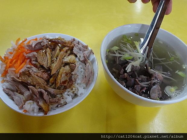 越南河粉鴨肉麵9.JPG