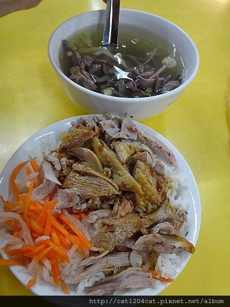 越南河粉鴨肉麵12.JPG