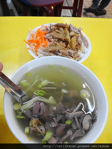 越南河粉鴨肉麵13.JPG