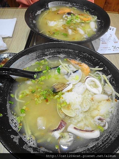 莊記海產粥2.JPG