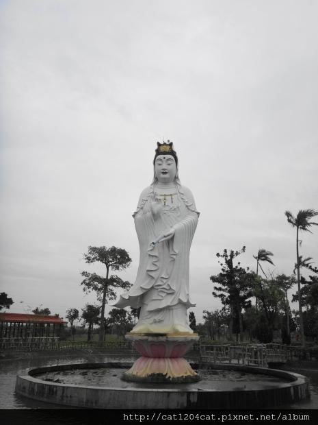 佳福寺48.JPG