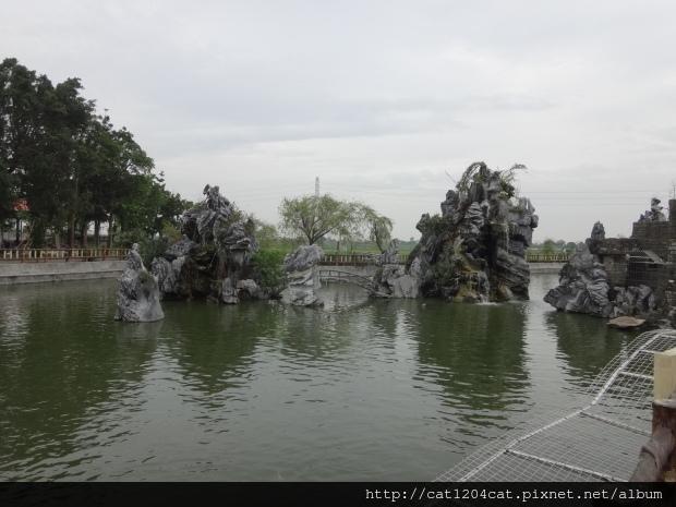 佳福寺52.JPG