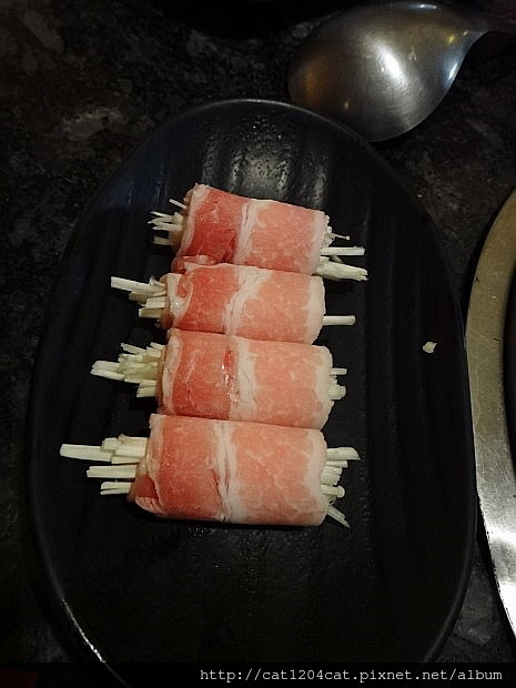 七輪燒肉1.JPG