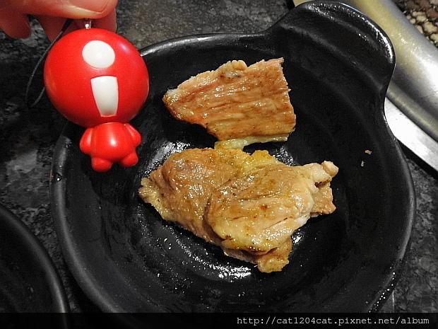 七輪燒肉6-3.JPG