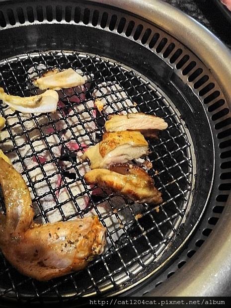 七輪燒肉9-1.JPG