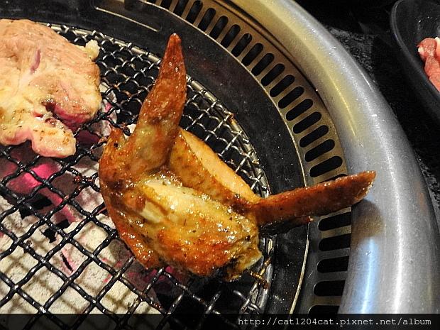 七輪燒肉13-2.JPG