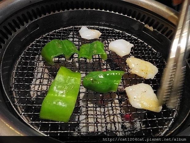 七輪燒肉18.JPG