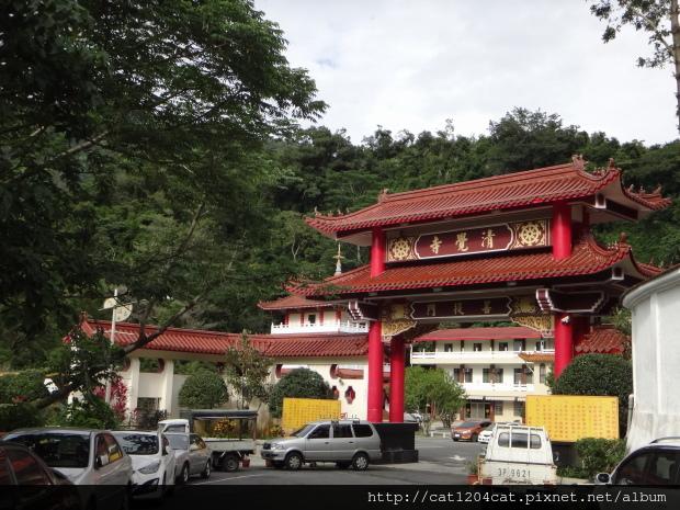 清覺寺3.JPG