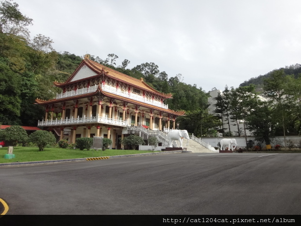 清覺寺6.JPG