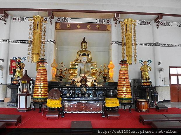 清覺寺7.JPG