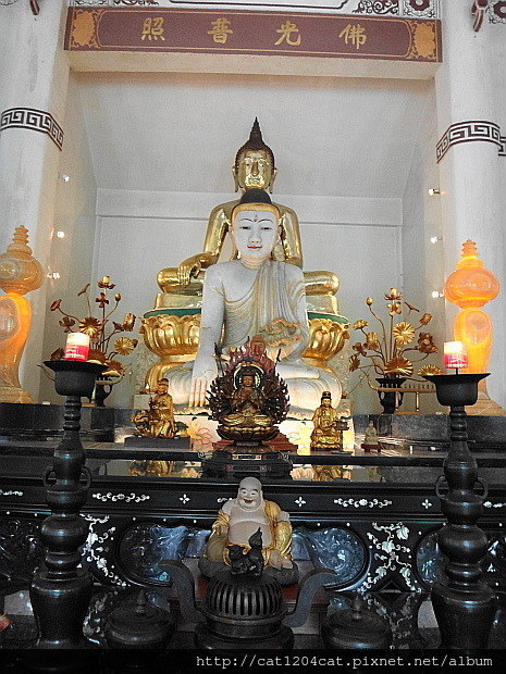 清覺寺8.JPG