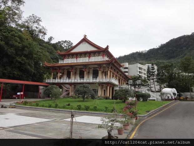 清覺寺9.JPG