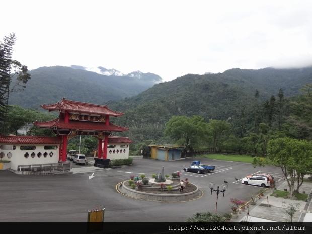 清覺寺11.JPG