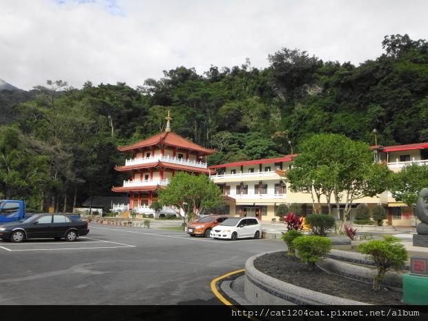 清覺寺15.JPG