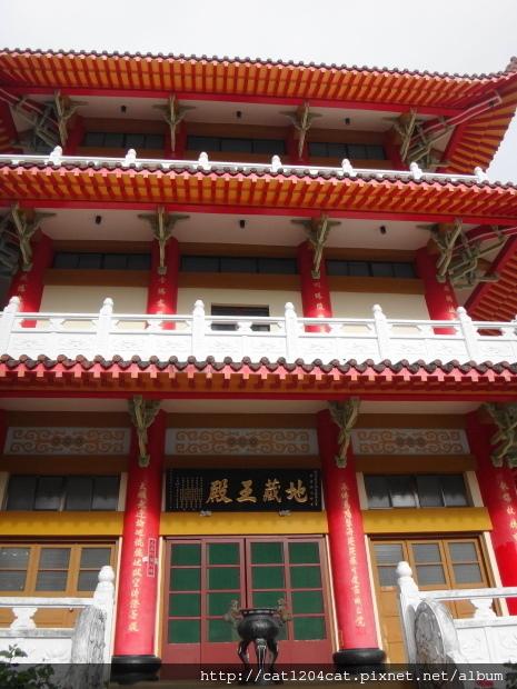 清覺寺16.JPG