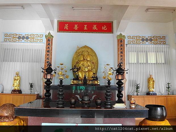 清覺寺17.JPG