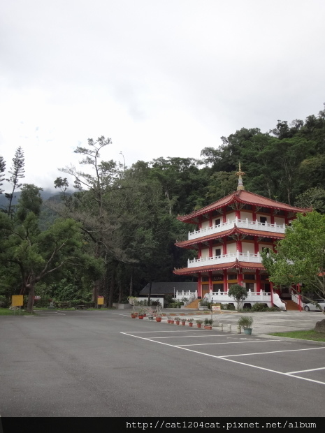 清覺寺18.JPG