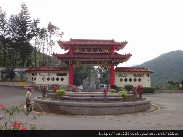 清覺寺19.JPG