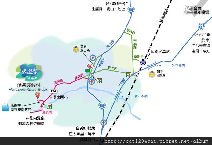 東遊季-地圖2.jpg
