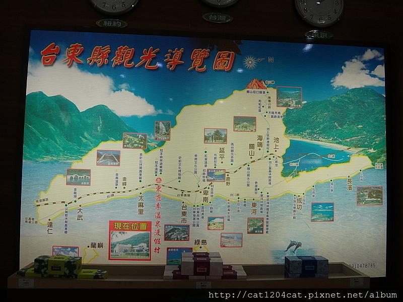 東遊季-台東地圖.JPG