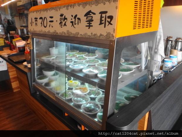 甘泉魚麵-環境5.JPG