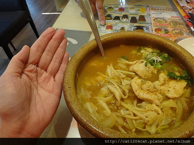 甘泉魚麵1.JPG