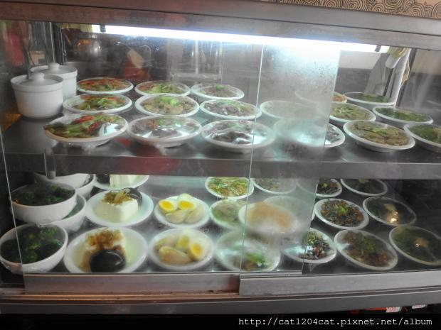 甘泉魚麵-環境6.JPG