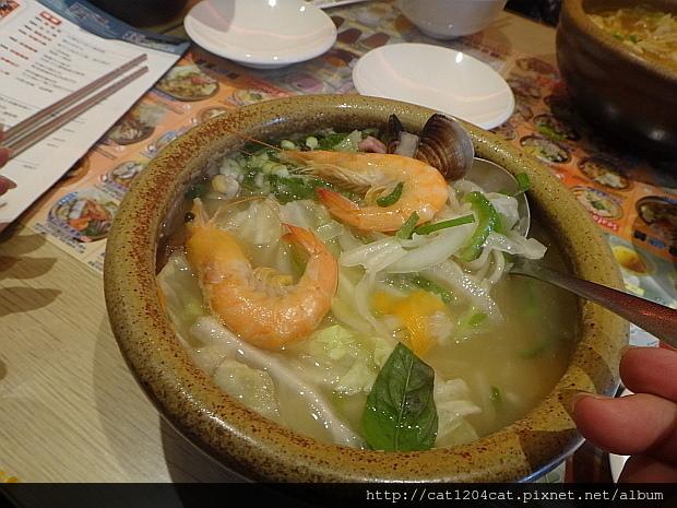 甘泉魚麵2.JPG