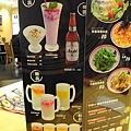 屯京拉麵-菜單4.JPG