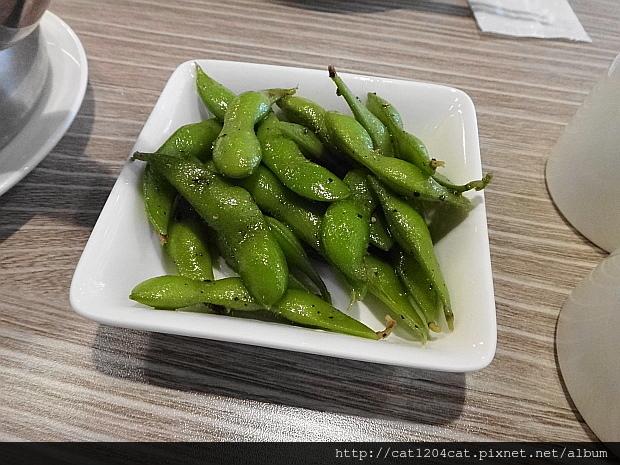 蔡家食堂1