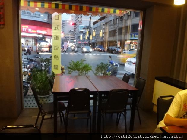 信炒飯-環境2.JPG