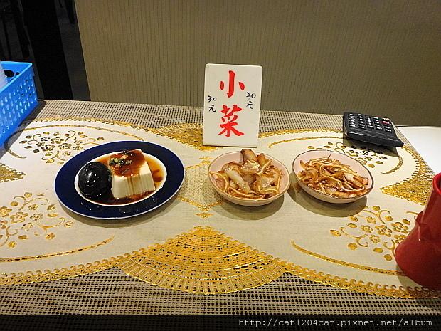 信炒飯-環境4.JPG