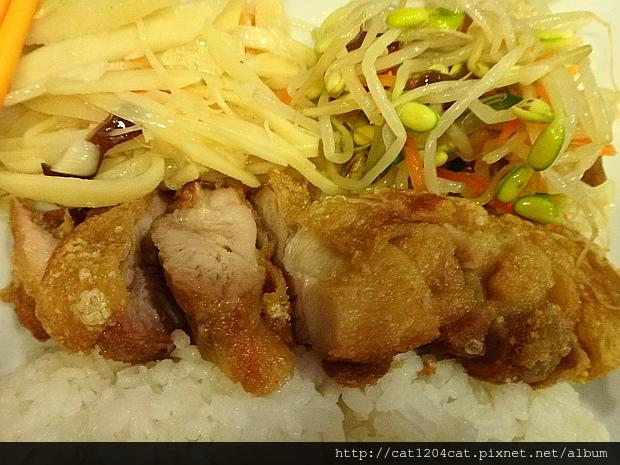 信炒飯1-3.JPG
