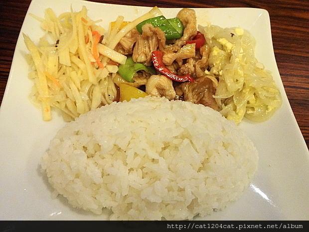 信炒飯2.JPG