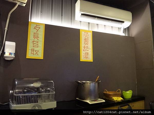 信炒飯-環境5.JPG