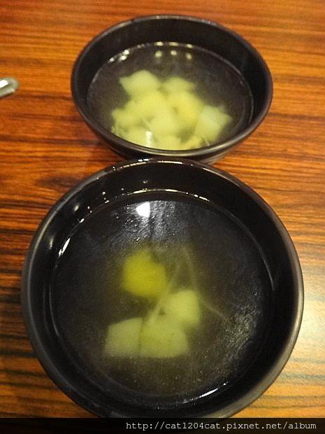 信炒飯-環境7.JPG