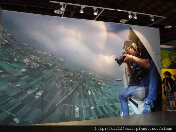 齊柏林紀念攝影展7.JPG