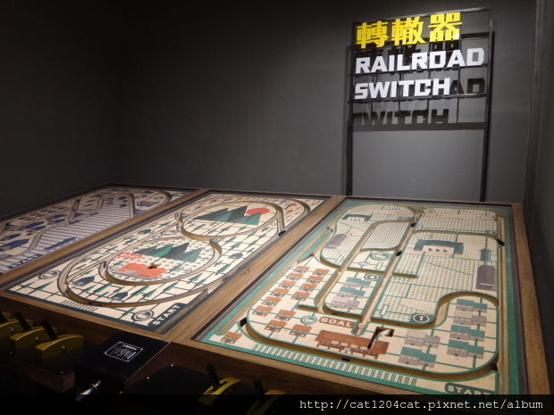 哈瑪星-台灣鐵道館2.JPG
