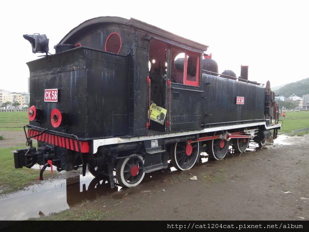 哈瑪星-台灣鐵道館13.JPG