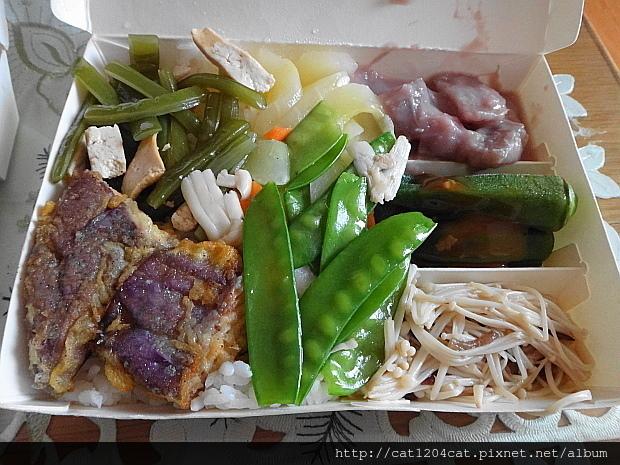 法愉蔬食3.JPG