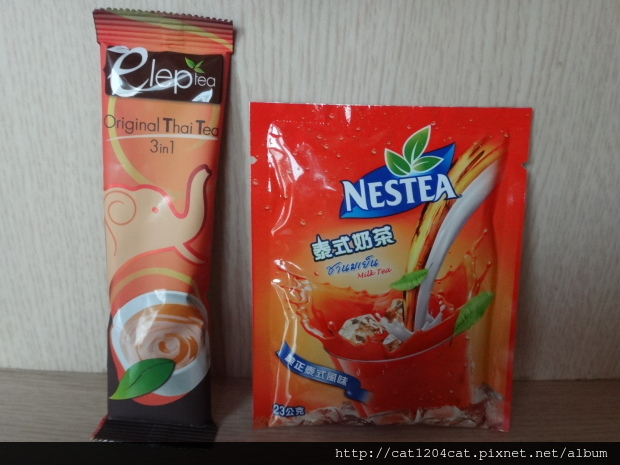 泰式奶茶1.JPG