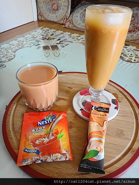 泰式奶茶2.JPG