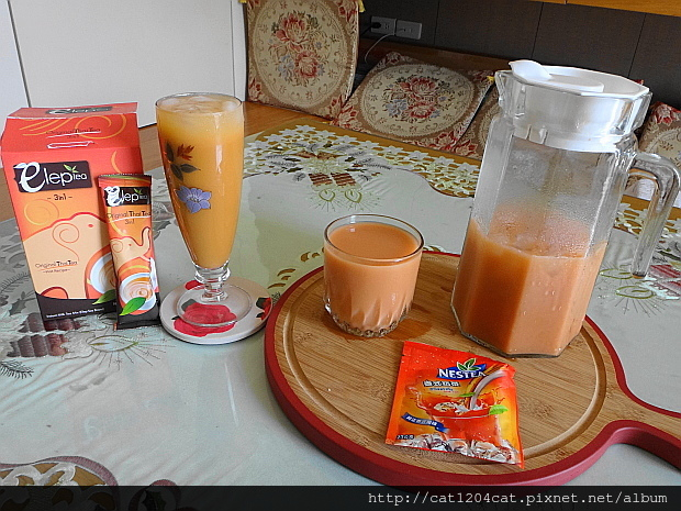 泰式奶茶3.JPG