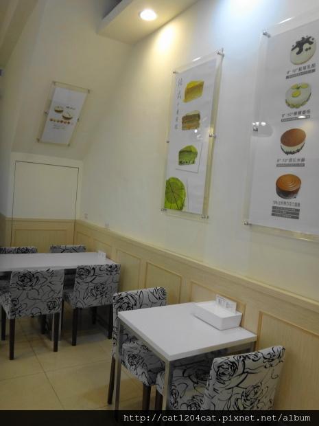 第9號乳酪蛋糕-環境1.JPG