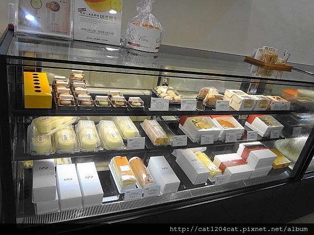 第9號乳酪蛋糕-環境2.JPG