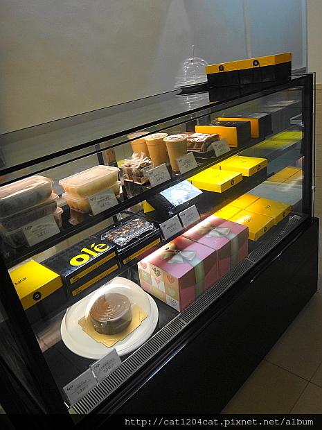 第9號乳酪蛋糕-環境3.JPG