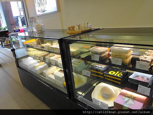 第9號乳酪蛋糕-環境4.JPG