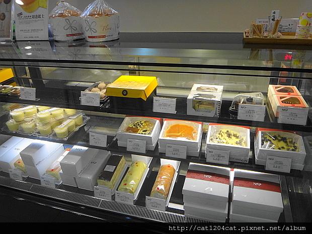第9號乳酪蛋糕-環境5.JPG