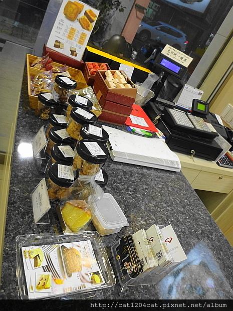 第9號乳酪蛋糕-環境7.JPG